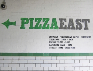 pizza-east-sign